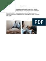 clinica Tipo de abdomen.docx