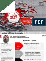 FnP Dedi 840097 Presentasi