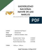Informe-3-Oscilaciones.docx