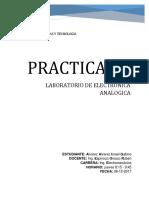 practica 4 analogica.docx