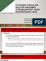 Actividad física para adultos mayores autovelentes y dependientes leves.pdf