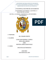PREVIO 01.docx