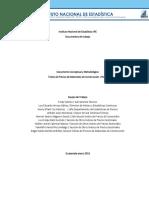 IPMC_metodologia