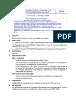 26-Cálculo-de-la-Potencia-Firme.docx