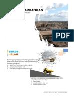 Standard Jalan Tambang_KepMen 1827-K-30-MEM-2018.pdf