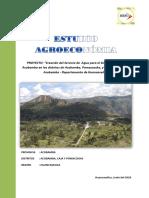 ESTUDIO AGROECONÓMIA (1).docx