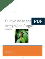 PLAGAS PIMIENTA.docx