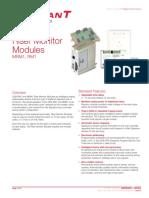 M85001-0535 -- Riser Monitor Modules.pdf