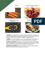 Plantas Medicinales y Plantas Naturales.docx