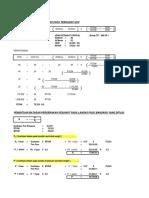 Analisa Kemampuan Runway TRK.pdf