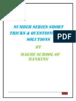 07.02.2019 -  Number Series.pdf