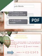 pptmatriks1-160717154443.pdf