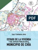 Estado_de_la_vivienda_y_del_espacio_público_en_el_municipio_de_Chía.pdf