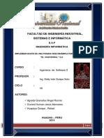 Pollería-El-Chaparral-S.A-DEFINIDO.docx