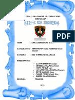 caracteristicas FAL.docx