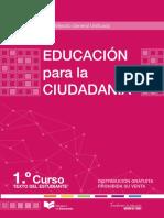 Ciudadania_CUARTO_BGU.pdf