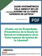 PROPIEDADES-PSICOMÉTRICAS-DE-LA-ESCALA-GENCAT-EN.pptx