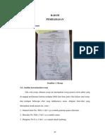 BAB III PEMBAHASAN.docx