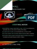 Great Wall - HISTORIA - 2019.pdf