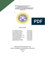 Discharge Planning PPJT.docx