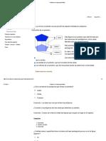 Poliedros _ Cuerpos Geométricos