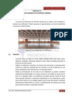 SESIÓN 01 Y 02 (MANUAL PARTE 2).pdf