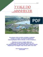 MÁRIO SASSI - O VALE DO AMANHECER.pdf