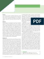 Terapia de Fluor AAPD