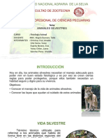 DIAPOSITIVA 1 DE FISIO ANIMAL.pptx