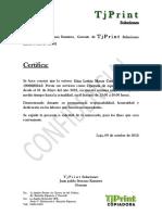 Certificado trabajo tjprint.docx