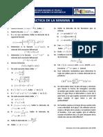Prctica_3-AM.pdf