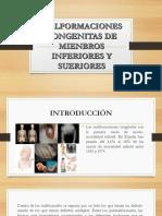 MALFORMACIONES CONGENITAS DE MIENBROS INFERIORES Y SUERIORES.pdf