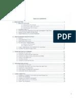 METROBANK Paper.pdf