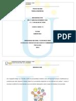 Actividadindividual_Grupo287