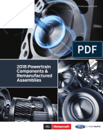 PowertrainCatalog Ford.pdf