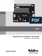 REGULADOR R438.pdf