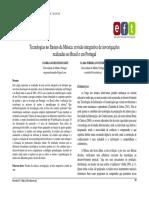 TECNOLOGIAS NO ENSINO DA MÚSICA_REVISÃO INTEGRATIVA DE INVESTIGAÇÕES REALIZADAS NO BRASIL E EM PORTUGAL.pdf