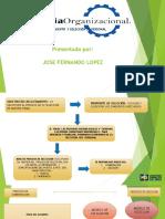 DIAPOSITIVAS ORGANIZACIONAL.pptx