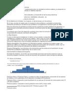 Economia y Población.odt
