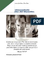 Entrenamiento Formacion del Caracter.docx