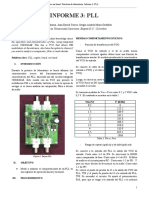 Informe 3. Pll.docx