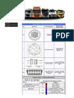 Autocom Faq - Volkswagen
