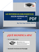 LAS_REFERENCIAS__SEGUN_APA_5_ANO (6).pdf