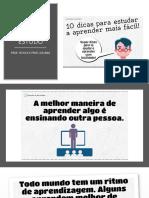 OFICINA DE TÉCNICAS DE ESTUDO.pptx