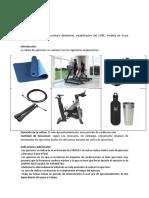 Plan de ejercicios Erick Rucabado.docx