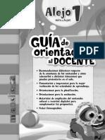 Alejo-mira-de-Lejos-1-GD-1.pdf