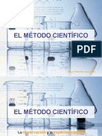 2. Metodo Cientifico.pdf