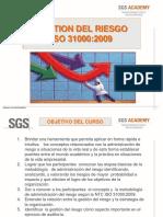 Gestión del Riesgo SGS.pdf
