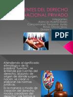 EXPO-DIP (1).pptx