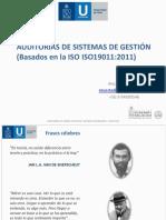 Auditor lider.pdf
